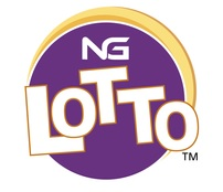 Lotto Inventory Management In New York City