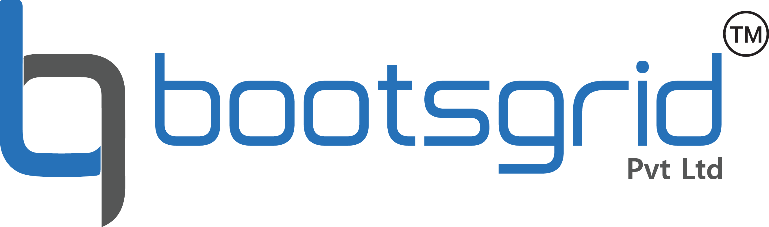 Bootsgrid private limited