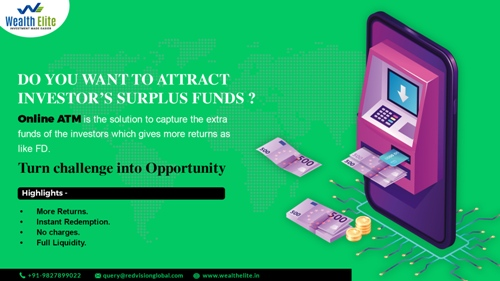 Why Mutual Fund Software for IFA provides goal based facility?