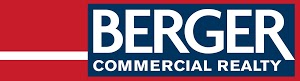 Berger Commercial Realty