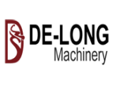 Delong Machinery Co., Ltd