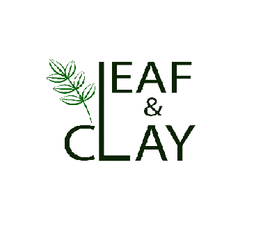 The Leaf & Clay - Online Gardening Store India
