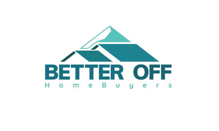 Better Off Home Buyers