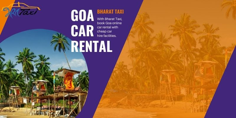 Taxi Service in India   Cab Service in India   Bharat Taxi