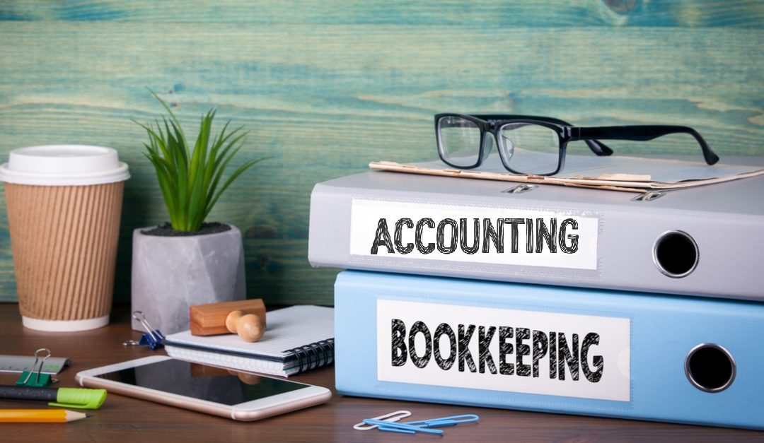Leading Bookkeeping Outsourcing Company - MaxBPO
