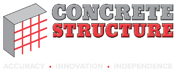 Concrete Structure Investigations Ltd