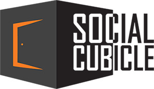 Best Facebook Marketing Company in India   Social Cubicle