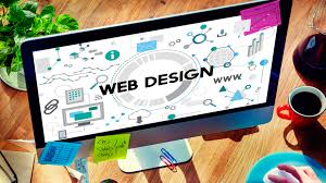 Best Digital Marketing Agency in India | Website Design Company in India