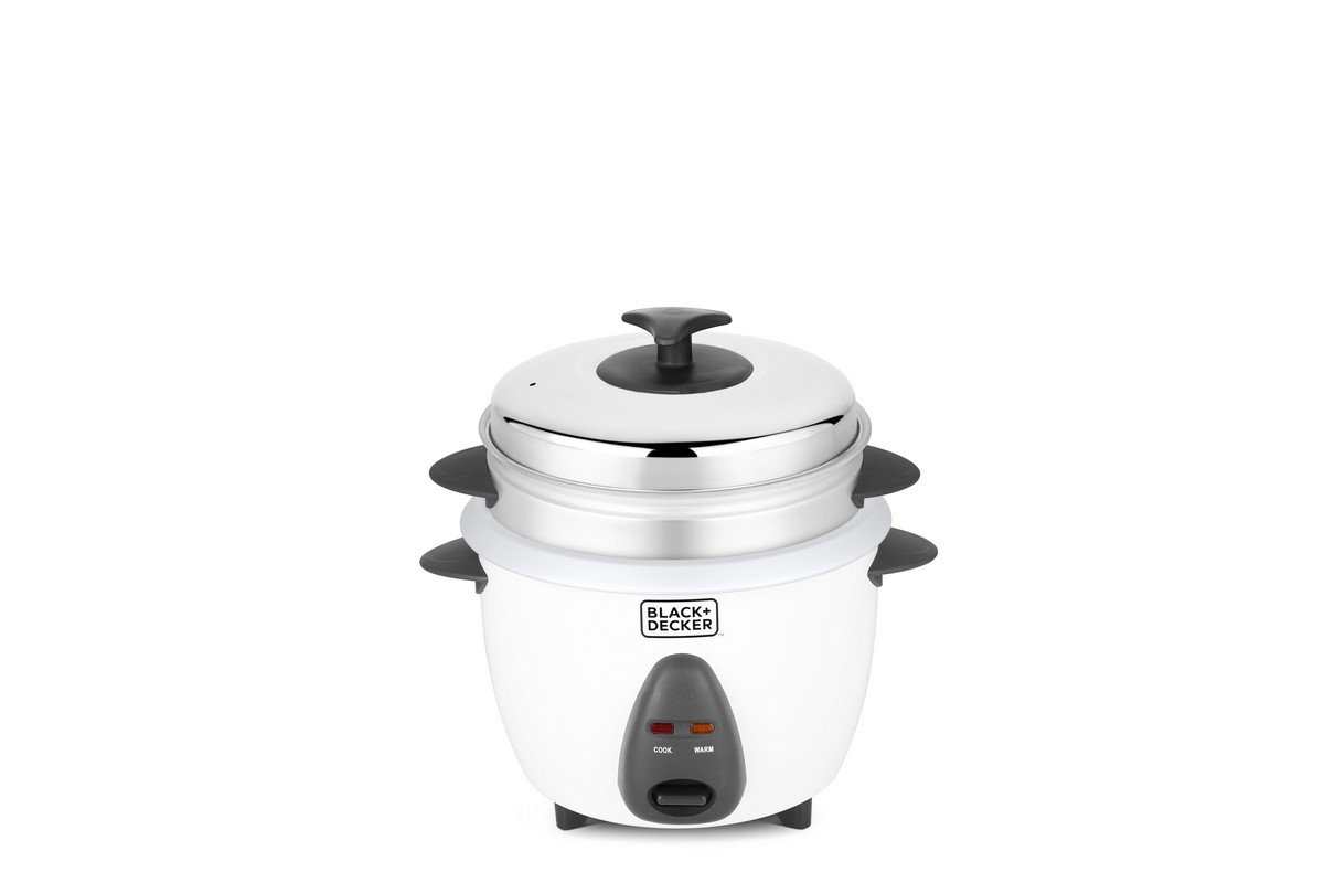 Best rice cooker in India 2021