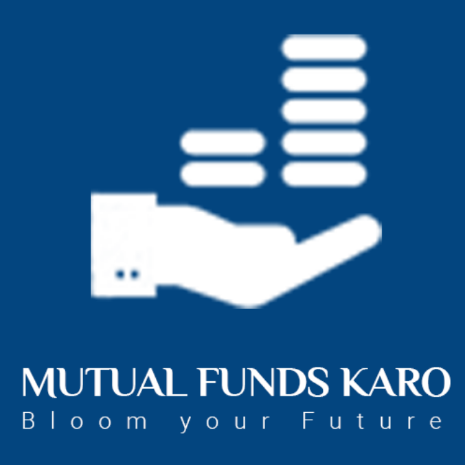 Services Of Mutual Funds