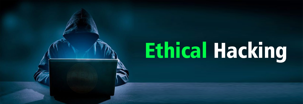 ethical hacking training course in delhi