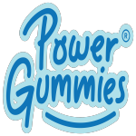 Power Gummies - Health Powered By Happiness & Backed By Science
