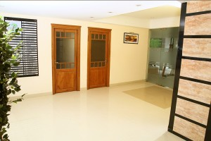 Get Luxury Apartments in Thrissur from Haritha Homes