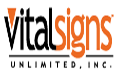 VITALSIGNS UNLIMITED, INC