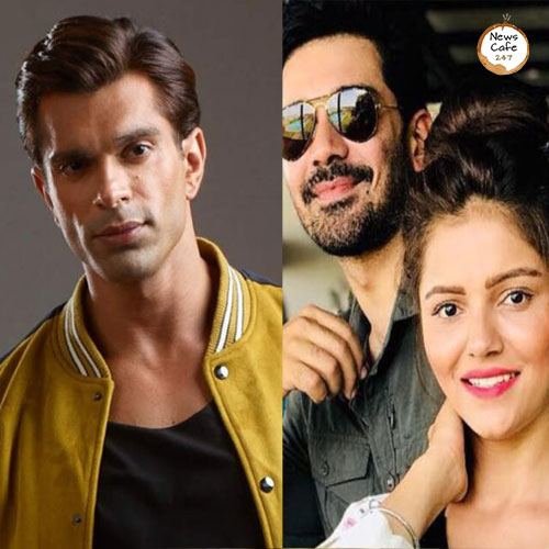 Hindi Tv Serial: Exclusive TV Stories,television serials gossips,Latest Television News Today