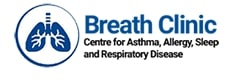 Senior Asthma Doctor in Jaipur | Solution for all your Asthma,Allergy problem.