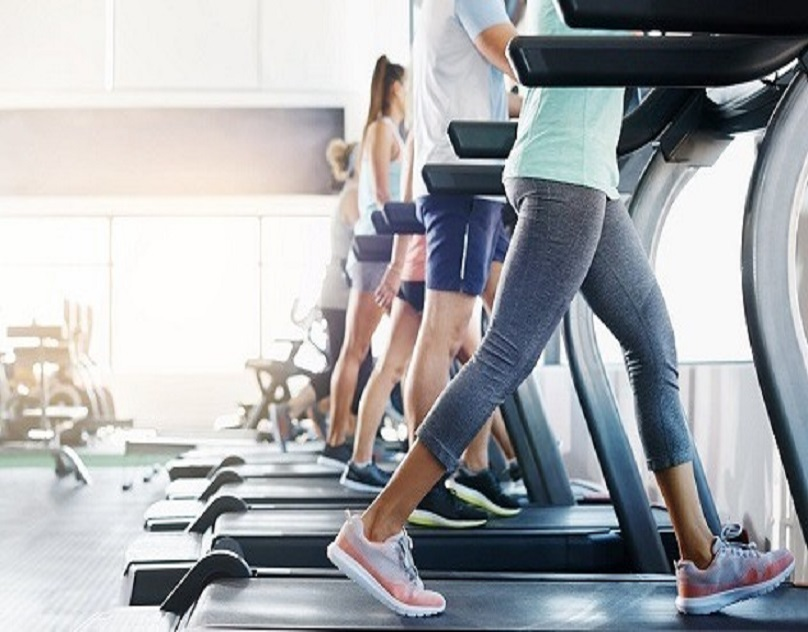 Are you looking for ways to lose calories without dieting