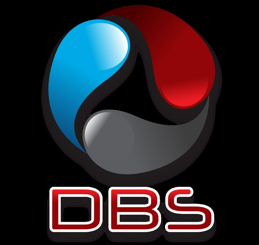 Destiny Business Solutions-limited