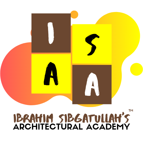 NATA Coaching in Hyderabad|Coaching for Architecture Entrance Exam