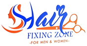 Top Hair Fixing  Services in Bangalore | Hair Fixing Zone