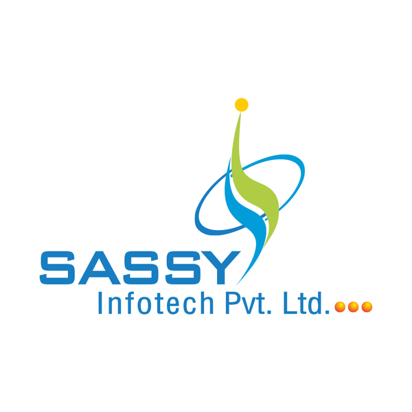Website Design & Development Company in Surat | Digital Marketing Agency - Sassy Infotech