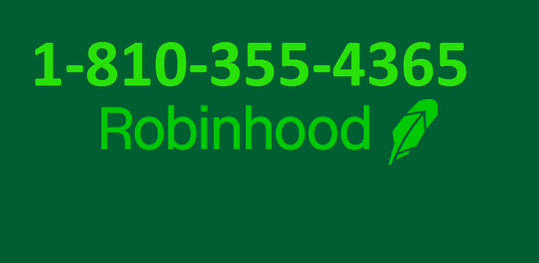 How to Contact Robinhood by Email & Phone?