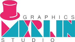 Graphics & Digital Marketing Agency in India