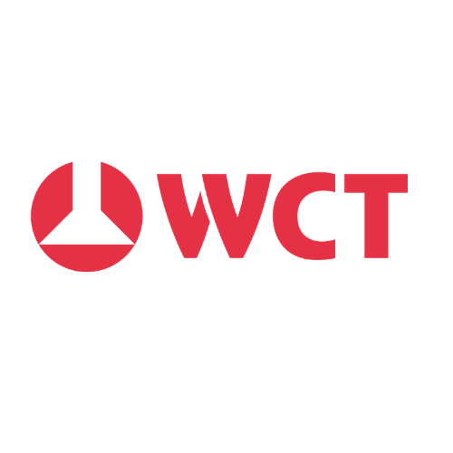 WCT (S) Systems Pte Ltd