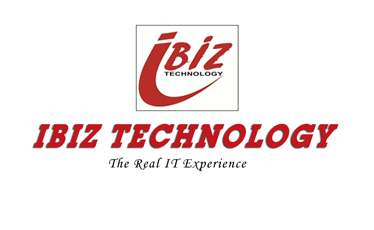Computer Repair Service and Networking Support in Kottayam | IBIZ Technology