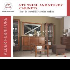 stylish and affordable sofas, beds, tables, office chairs, desks etc