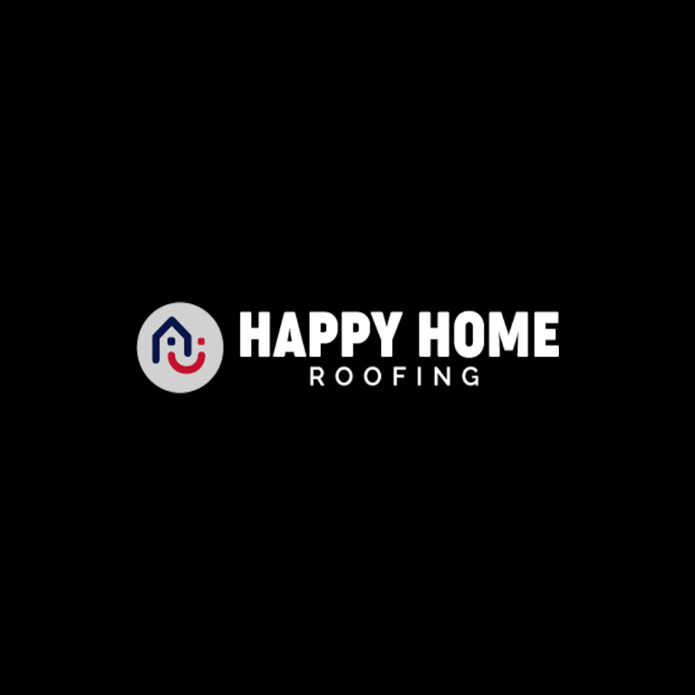 Happy Home Roofing | Top Rated Roofing Contractors