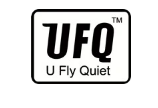 UFQaviation