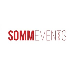 SommEvents