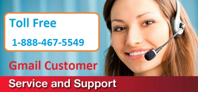 Gmail Tehnical Support |Tech Support|Customer Service Number