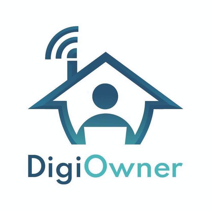 Get connected with the biggest property management & rental property Management Company!