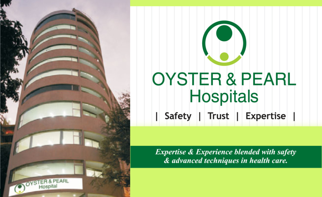 Mother Child Care Hospital in Pune - ONP Hospital