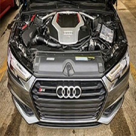 Used Car Engines,Transmissions for Sale in USA-Low Price With Warranty