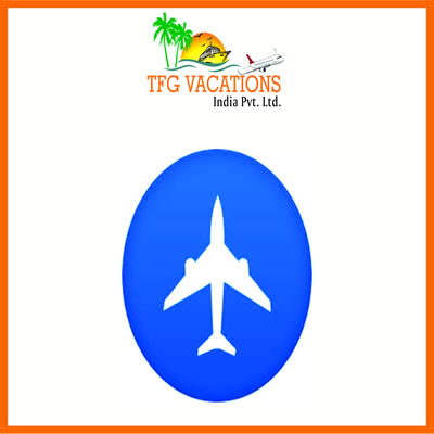 Either Bangalore or Bangkok - TFG holidays have both packages!