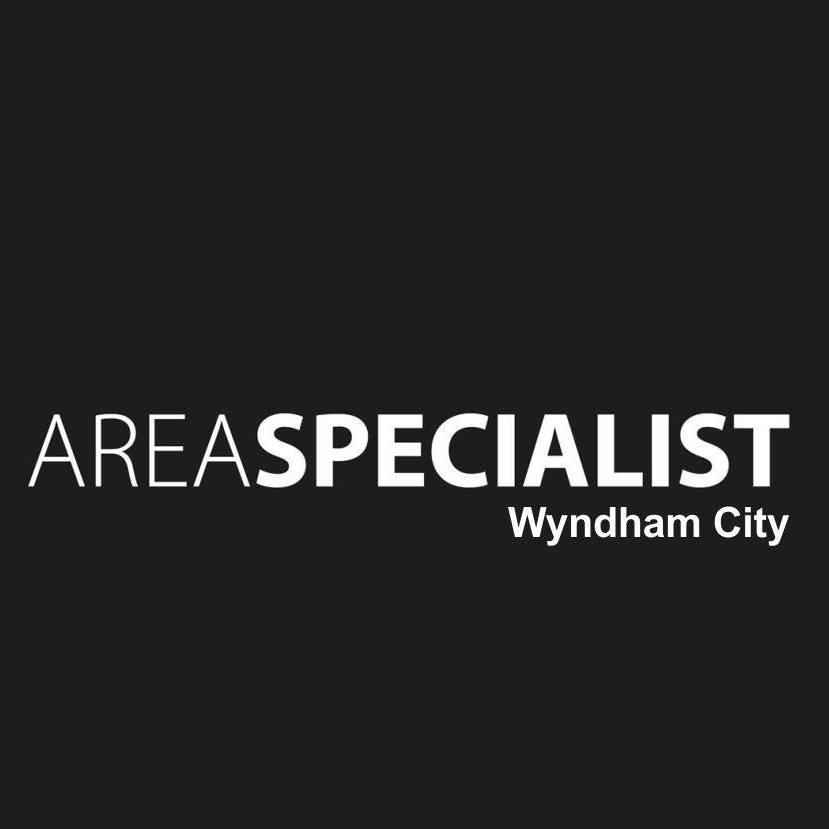 Area Specialist Wyndham City is a company that attracts and retains the best talent by helping the tribe achieve their collective and individual potential.