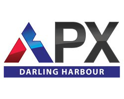 APX Darling Harbour