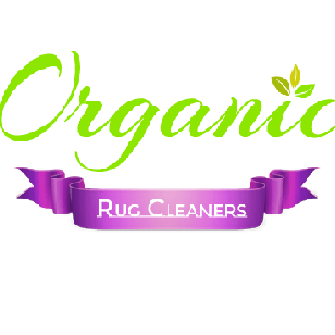 Organic Rug Cleaners | Cleaning Services Provider in New York