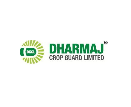 Dharmaj Crop Guard Limited