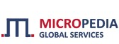 Micropedia Global Services