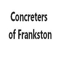 Professional Concreters of Frankston