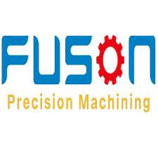 Fuson Precision Machining
