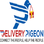 Delivery Pigeon