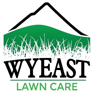 Wyeast Lawn Care