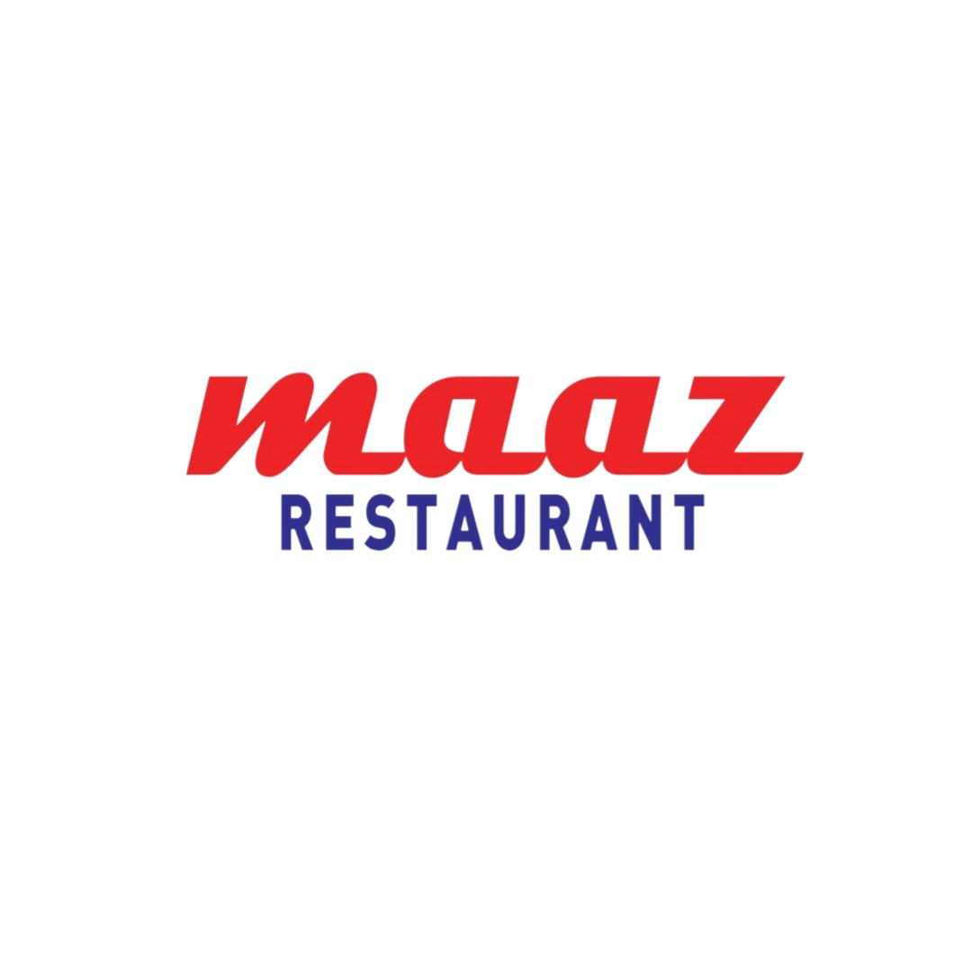 Maaz Family Restaurant