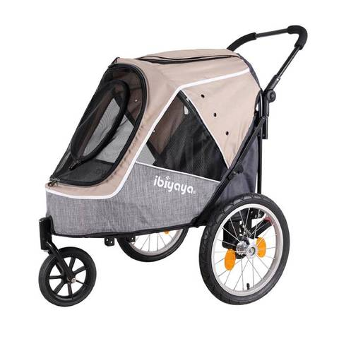 Cheapest dog pram online in Australia