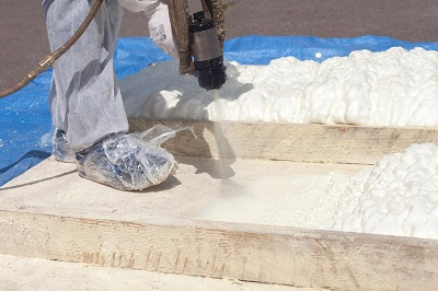 Grand Junction Spray Foam Insulation